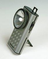 VELAMP 011469 LED Kapesní lampa D63LED