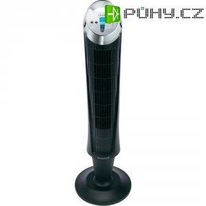 Sloupový ventilátor Honeywell HY254E4, 35 W