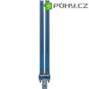 Pontec 56112 Náhradní zářivka UVC 11W