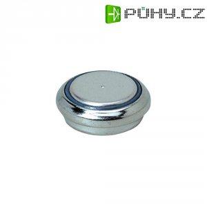 Knoflíková baterie LR9, Energizer AG625, alkalicko-manganová