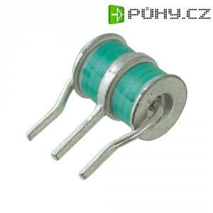 Bleskojistka Bourns 2028-35-C2LF, 350 V, 20 kA