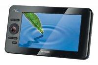 Přehrávač SENCOR SPV-6713T LCD/DVB-T/TV