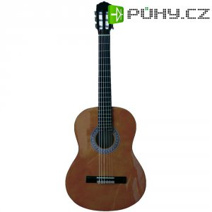 Akustická kytara Mc Brown CG-100, velikost 4/4