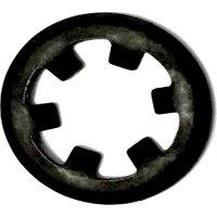 Pojistná podložka 3 mm, 20 ks