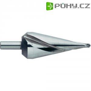 Stupňovitý vrták Exact, 05280, 5 - 31 mm