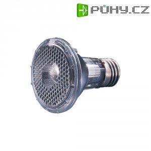 Halogenová žárovka PAR30, 230 V, 75 W, E27, Ø 95 mm