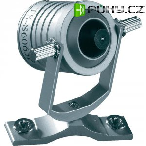 Barevná mini kamera Abus, TVCC12020, 520 TVL