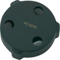 Generátor ultrazvuku KEPO PCT-G5700-6319, 100 dB, 12 V/AC
