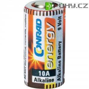 Speciální baterie Conrad energy 10A, alkalická/manganová