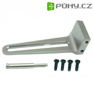 CNC držák desky cykliky GAUI (207520)