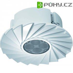 Vestavné LED světlo Osram Tresol Downlight 10 W, bílá (4008321999122)