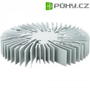 Chladicí modul LED Sunon RA000-003999DN, 86 x 15 mm, 3,68 kW