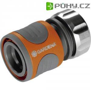 """Rychlospojka Gardena Premium 13 mm (1/2 \"""")"""