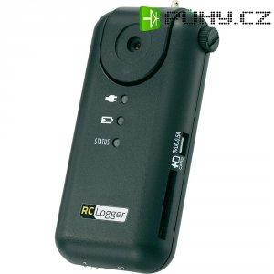 RC Logger 1.0 s HD kamerou