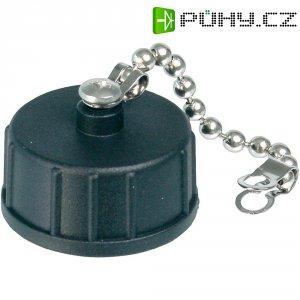 Ochranný kryt pro USB konektor ASSMANN WSW A-WP-COVER2, IP67