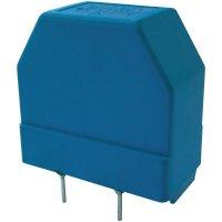 Radiální tlumivka Radiohm 42V253000, 1,2 mH, 3 A, 250 V/AC