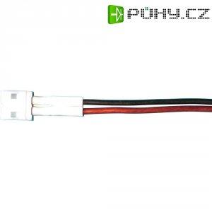 Napájecí kabel 2-pólový Modelcraft, PH
