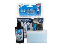 Čistič keramických a nerezových povrchů NANOPROTECH GNP SURFACE SOAP SCUM REMOVER