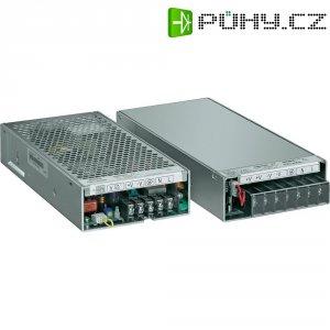 Vestavný napájecí zdroj TDK-Lambda GWS-500-24, 500 W, 24 V/DC