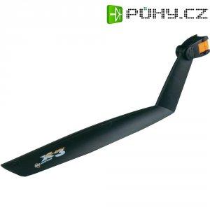 Blatník pro zadní kolo SKS X-Tra-Dry 26
