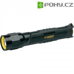 Kapesní LED svítilna De.power DP-020AAA-C