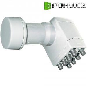 LNB konvertor Maximum Pro 8, 5618, 40 mm, octo