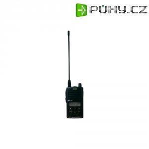PMR radiostanice Alinco DJ-S-45 CQL