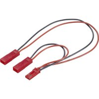 T kabel Modelcraft, BEC