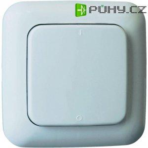 Bezdrátový 1kanálový vypínač Home Easy, HE842