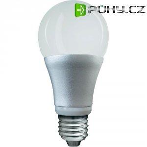 LED žárovka Müller Licht, 24593, E27, 7,5 W, 230 V, teplá bílá