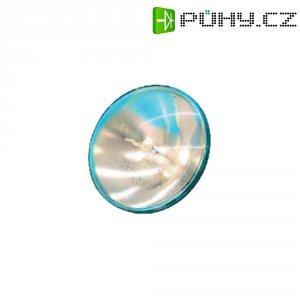Reflektorová žárovka PAR 64 GE, 1000 W, typ spot VNSP