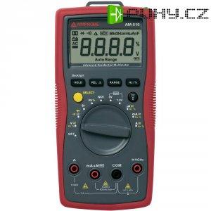 Digitální multimetr Beha Amprobe AM-510-EUR
