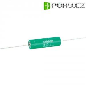 Speciální lithiová baterie Varta CR AA CD