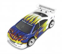 RC model auto 1:16 DRIFT BUDDY TOYS BHC 16110