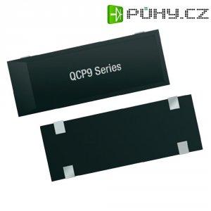 SMD krystal Qantek QCP910.0000F18B35R, 10,000 MHz