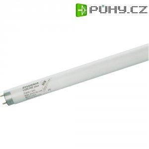 Sada 25 ks zářivek Osram, G13, 18 W, 590 mm, teplá bílá