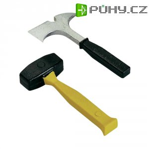 Nářadí - kladivo a sekyra pro modely Absima 2320017, 1:10