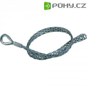 Ocelový návlek na kabel Cimco, 50 - 65 mm