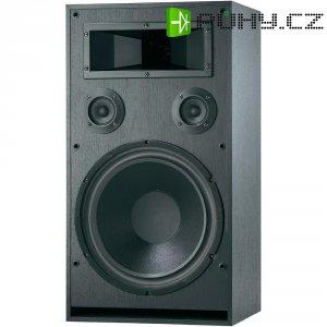 Discobox CA 180