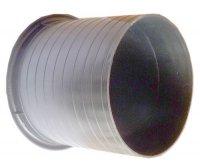 Otvor pro basreflex průměr 120x120mm