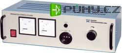Laboratorní transformátor Thalheimer LTS 604, 1000 VA, 230 V/AC/2 - 250 V/AC