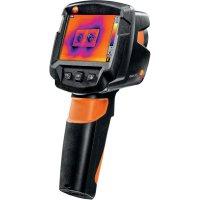 Termokamera Testo 870-2, -20 až 280 °C, 160 × 120 px
