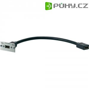 Kabel s adaptérem OEHLBACH PRO IN HDMI ®