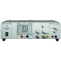 Laboratorní síťový zdroj Voltcraft VSP-1410, 0,1 - 40 V/DC, 0 - 10 A