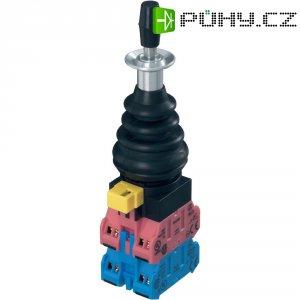 Souřadnicový spínač Idec HW1M-L2222-F22N9