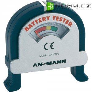 Zkoušečka baterií Ansmann AN20602