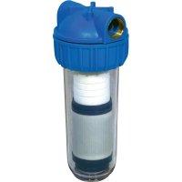 Kombinovaný vodní filtr Mauk 306