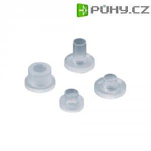 Izolační průchodka KSS TW63F, 6,3/2,9 mm