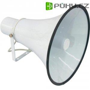 Tlakový reproduktor Omnitronic HR-25, 8 Ω, 25 W
