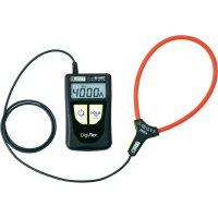 Ampérmetr s ohebnou proudovou sondou Chauvin Arnoux DigiFlex MA4000D-350, AC